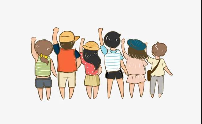 凝聚团队精神,团结协作共赢—公司户外拓展团建活动-苏州团建公司-户外拓展培训-团队拓展训练活动